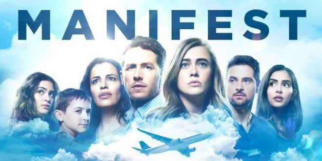 Manifest 2 anticipazioni: torna su Canale 5 venerdì 10 luglio 2020