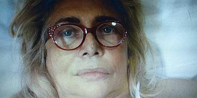 """Mara Venier torna in ospedale: """"Ho perso completamente la sensibilità"""""""