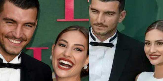 Uomini e Donne news, Marco e Beatrice aspettano una bimba: ecco come si chiamerà