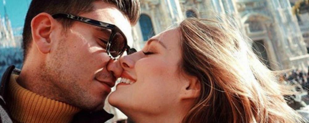 Uomini e Donne news, Marco e Beatrice si sono sposati? L'indizio