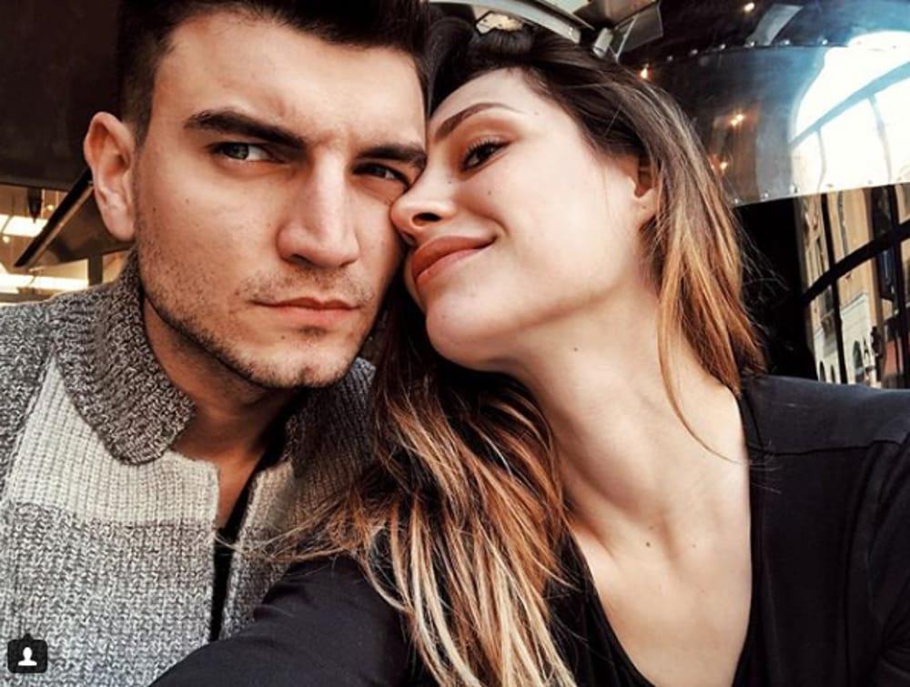 Marco Fantini e Beatrice Valli: ennesimo rifiuto Uomini e Donne
