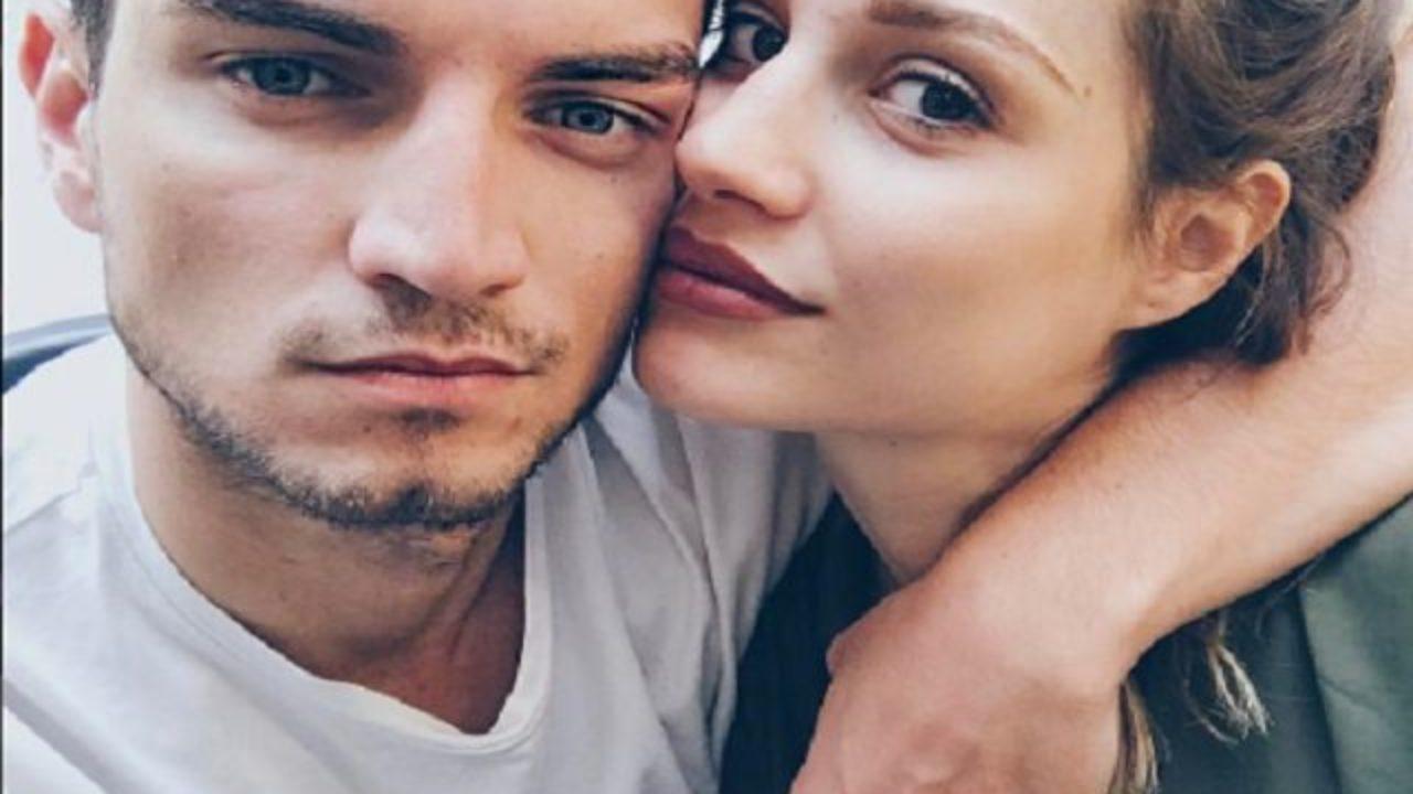 Uomini e Donne news, Marco Fantini ha chiesto a Beatrice Valli di sposarlo: ecco come!
