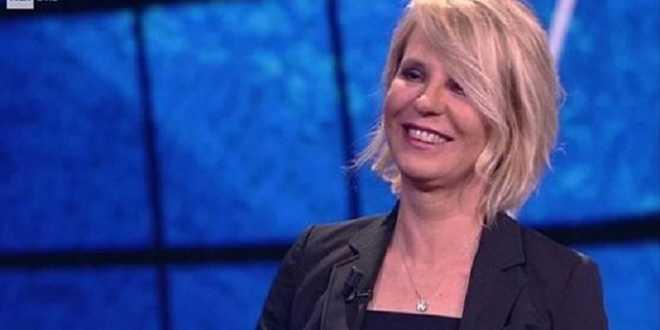 Maria De Filippi in Rai: ecco il piano per strapparla a Mediaset!