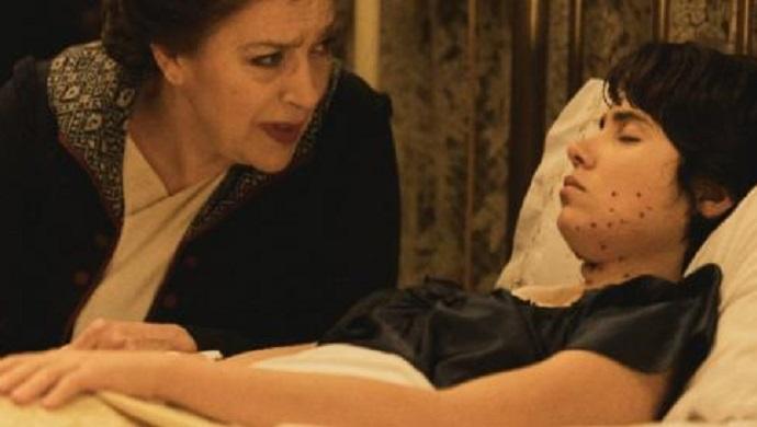 Anticipazioni Il Segreto puntate spagnole: Maria paralizzata, Julieta e Francisca fanno la pace