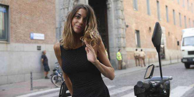 Anticipazioni Il Segreto Puntate Spagnole Mariana Non è Morta