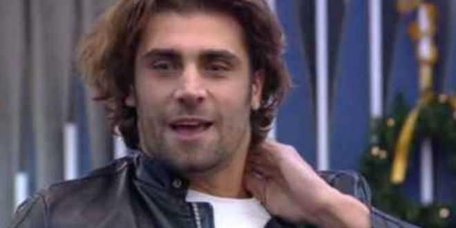 """GF Vip 5, Mario Ermito stupisce su Dayane Mello: """"La continuerò a frequentare"""""""