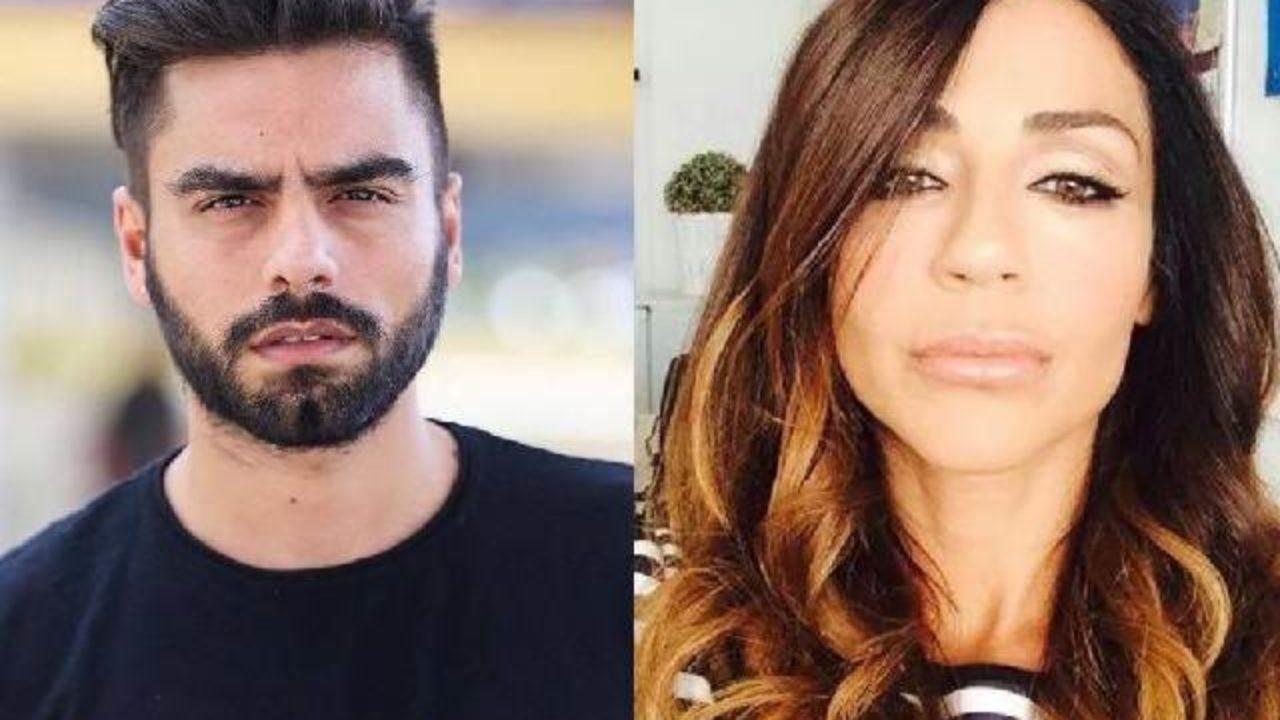 Uomini e Donne gossip, Mario Serpa accusa Raffaella Mennoia: volano parole grosse