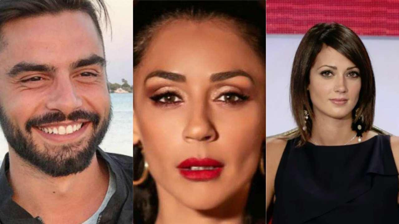Uomini e Donne news, Mario Serpa e Teresa Cilia tornano a parlare: nuovo terremoto
