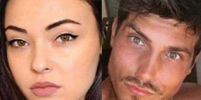 News Uomini e Donne, Martina Nasoni è ancora innamorata di Daniele Dal Moro? L'amica rivela…