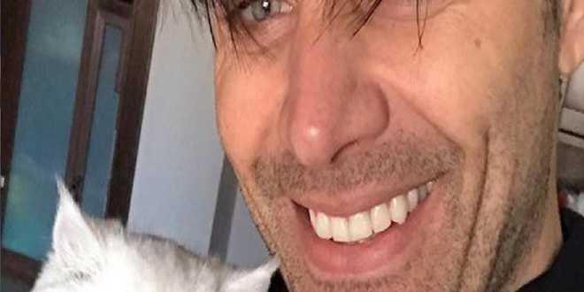 GF Vip 5, Massimiliano Morra querela Rosalinda Cannavò