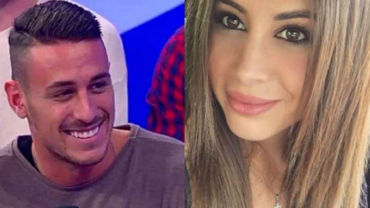 Gossip Uomini e Donne, Mattia Marciano e Giulia Latini stanno insieme?