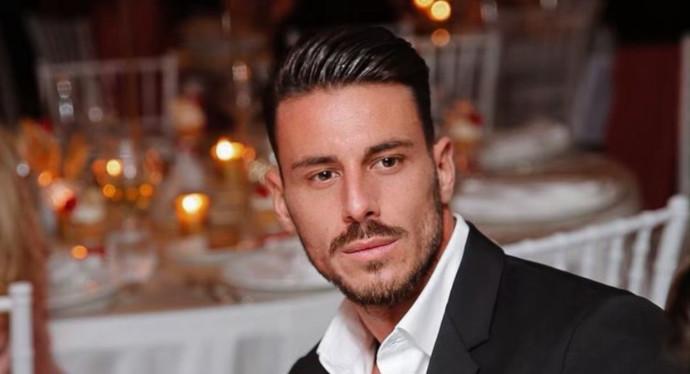 Mattia Marciano è sbarcato a Temptation Island Vip 2019: ecco quale sarà il suo ruolo!