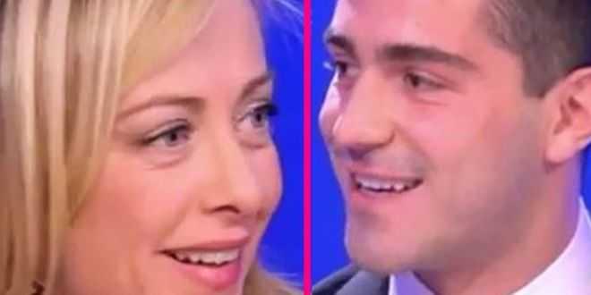 Maurizio Costanzo Show: il debutto di Tommaso Zorzi divide il pubblico, piovono accuse
