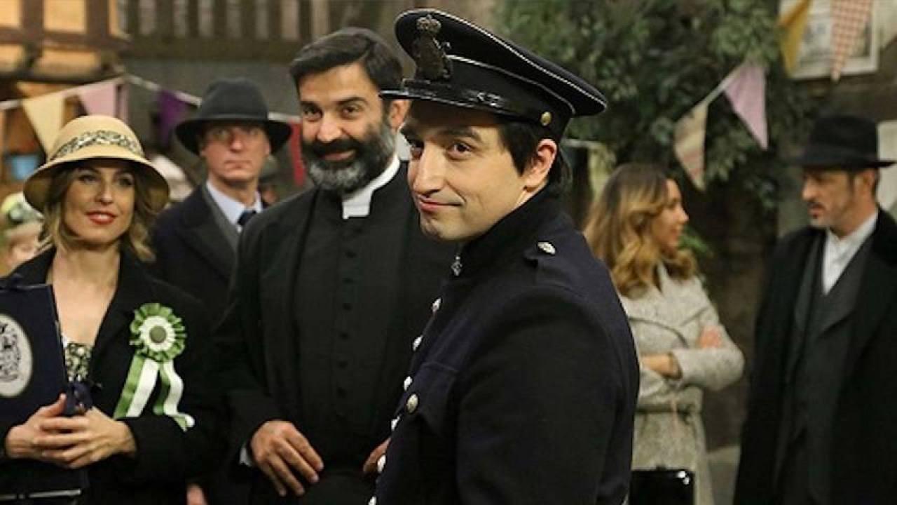 Anticipazioni Il Segreto, puntate spagnole: Meliton muore, è omicidio?
