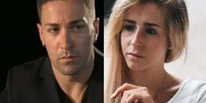 Temptation Island, Michael De Giorgio ha lasciato la fidanzata per la ex Lara Zorzetto