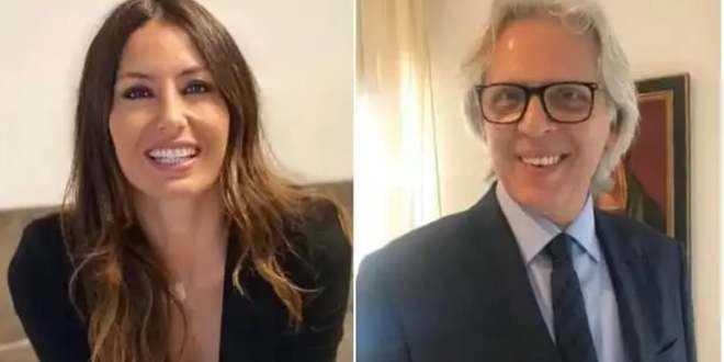 GF Vip 5, Mino Magli ancora contro la ex Elisabetta Gregoraci: accuse fortissime