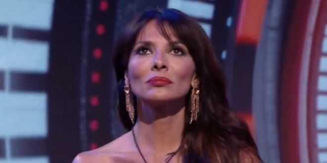 GF Vip, Miriana Trevisan è già fidanzata? La show-girl starebbe mentendo