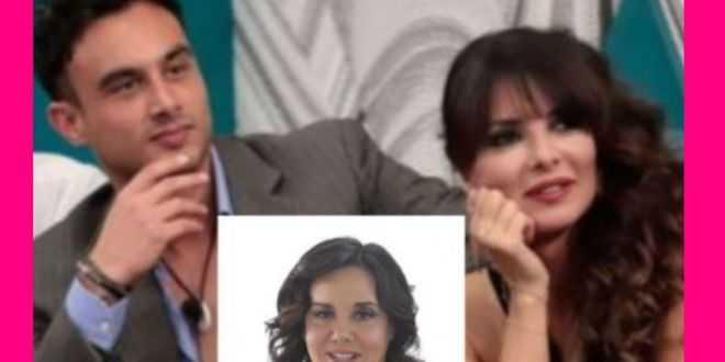 Gf vip 6, Miriana Trevisan in lacrime: c'entra la madre di Nicola Pisu