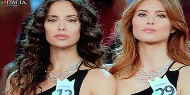 Miss Italia 2018 rischia la corona: ha violato il regolamento