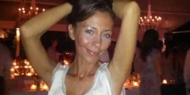 Uomini e Donne, è morta l'ex dama del trono over Erica Vittoria Hauser: aveva 44 anni