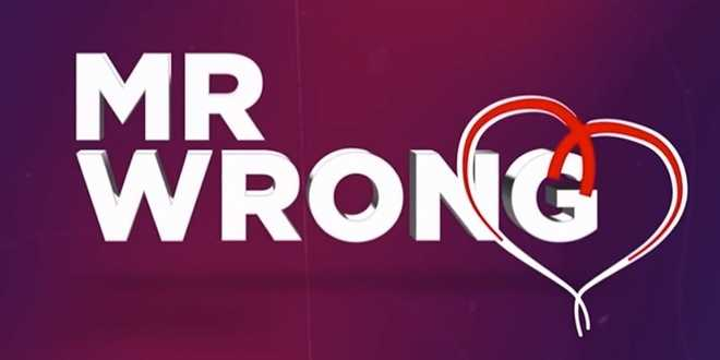 Mr Wrong cancellata dal pomeriggio di Canale 5, ecco la nuova collocazione e la soap che la sostituisce