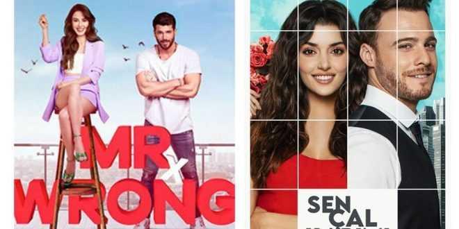 Mr. Wrong inizia il 14 giugno 2021 su Canale 5: tutti i dettagli