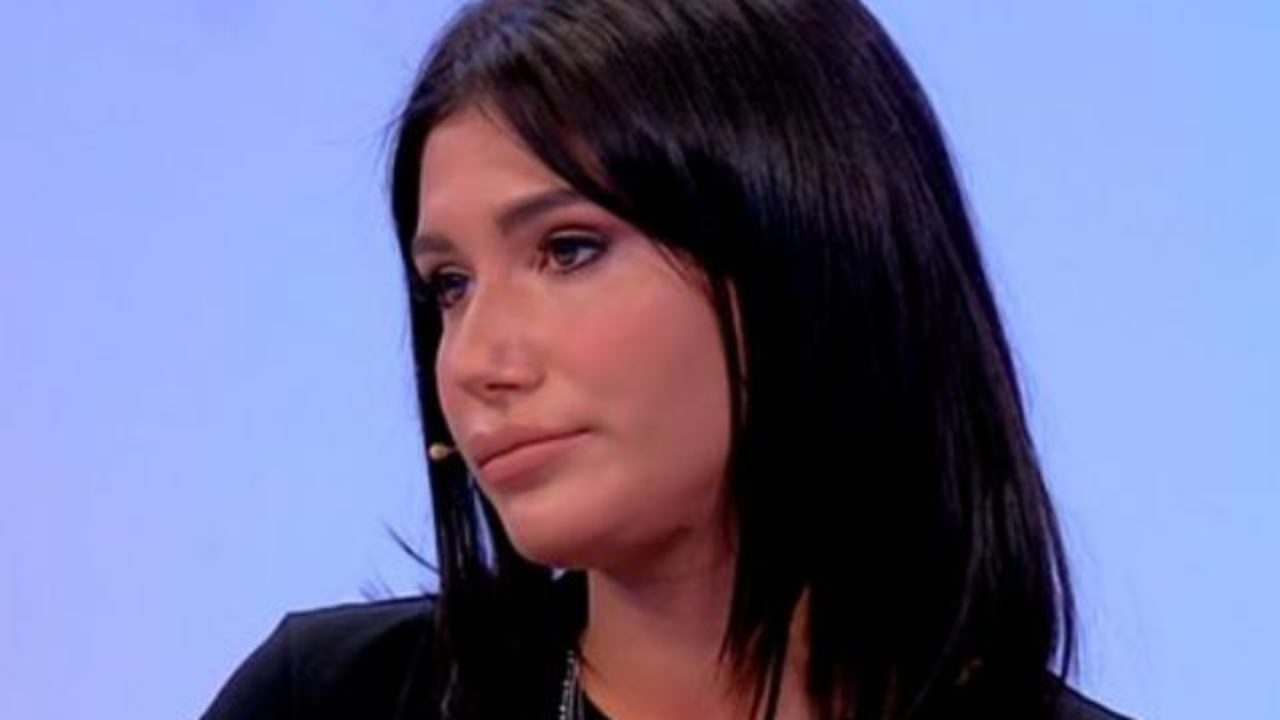 """Uomini e Donne anticipazioni, Muriel non ha dubbi: """"La scelta di Andrea Zelletta sarà lei"""""""