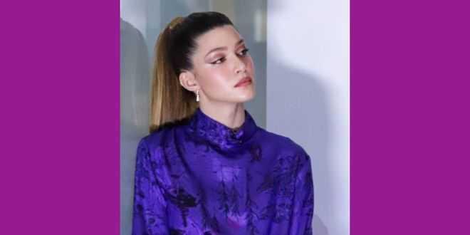 Uomini e donne gossip, Natalia Paragoni costretta a disattivarsi dai social: il motivo