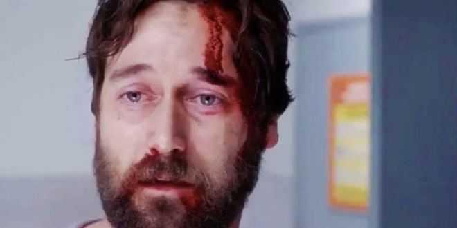 New Amsterdam 2 anticipazioni, 14 gennaio 2020: le lacrime di Max Goodwin