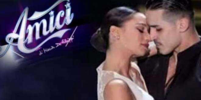 Amici news, Francesca Tocca e Valentin Alexandru stanno ancora insieme? Gli indizi