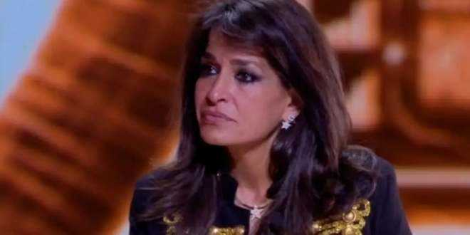 News GF, Aida Nizar finisce in manette per minaccia armata
