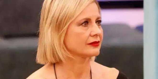 News GF Vip, brutto incidente per Antonella Elia: medico chiamato d'urgenza