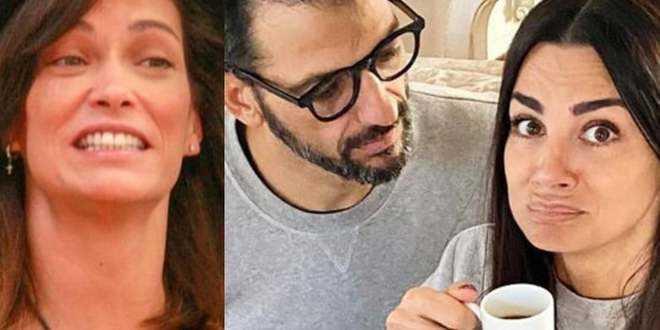 News GF Vip, Fernanda Lessa fa una previsione sulla storia tra Pago e Serena