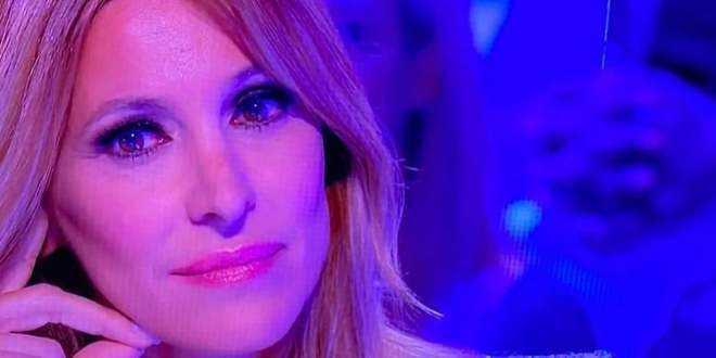 News GF Vip, in arrivo un programma Mediaset per Adriana Volpe?