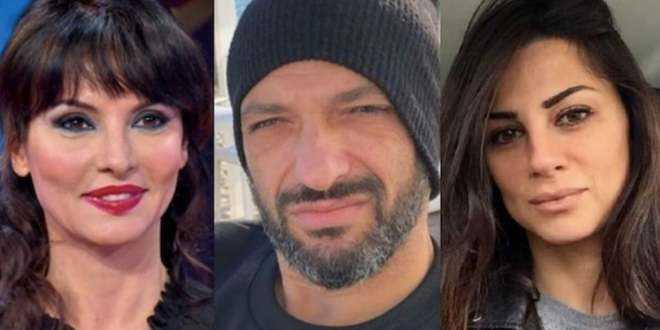 "News GF Vip, Miriana Trevisan confessa: ""Pago ha dormito a casa mia"""