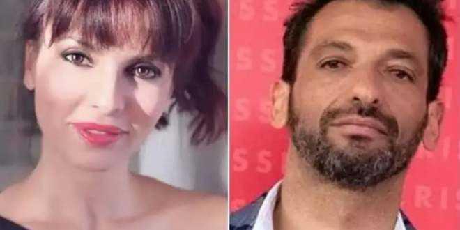 News GF Vip, Miriana Trevisan parla del presunto ritorno di fiamma con Pago