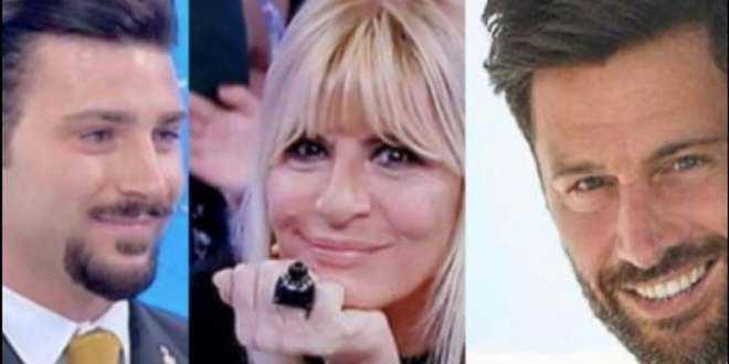 Nicola e Gemma a Temptation Island 2020? Parla Filippo Bisciglia