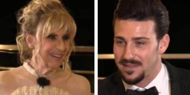 Uomini e Donne, Nicola e Gemma insieme a Roma: alloggiano nello stesso hotel?