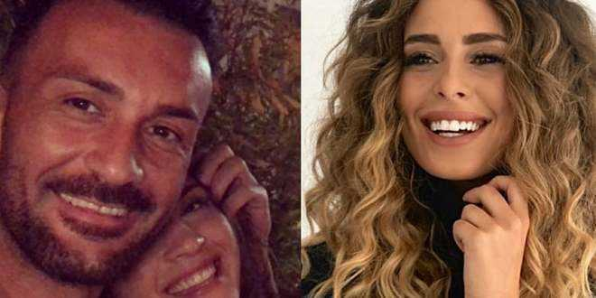 Gossip Uomini e Donne, Nicola Panico è ancora innamorato di Sara Affi Fella?
