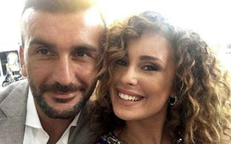 Uomini e Donne gossip, Nicola Panico ricorda Sara Affi Fella: la verità mai raccontata