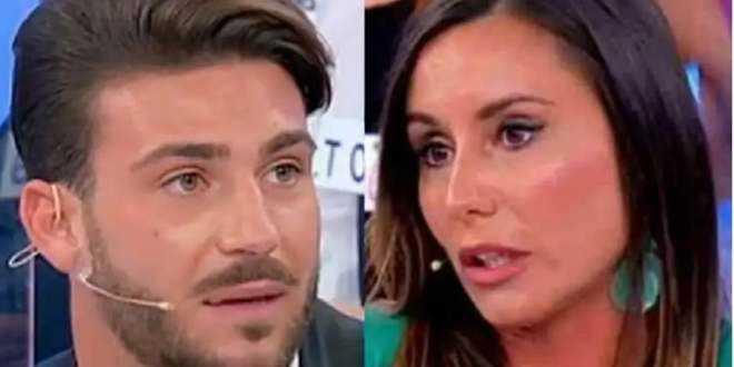 """Uomini e Donne gossip, Nicola Vivarelli deluso: """"Non mi ha più voluto parlare"""""""