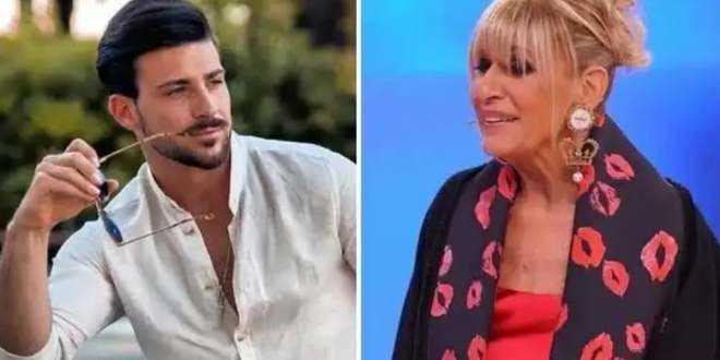 """Nicola Vivarelli e Gemma Galgani in vacanza insieme: """"Occupano la stessa stanza"""""""
