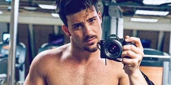 Nicola Vivarelli si è fidanzato: parla la nuova compagna