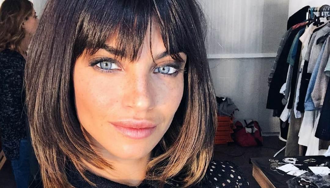 Uomini e Donne news, Nicole Mazzocato rifiuta l'invito a sfilare a Venezia: ecco il motivo