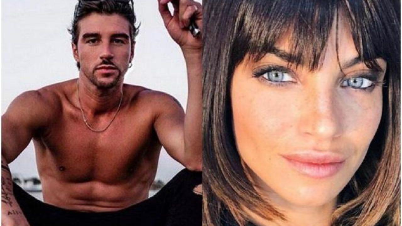 Uomini e Donne gossip, Nicole Mazzoccato sta frequentando Andrea Damante? Lei conferma, ma poi spiega