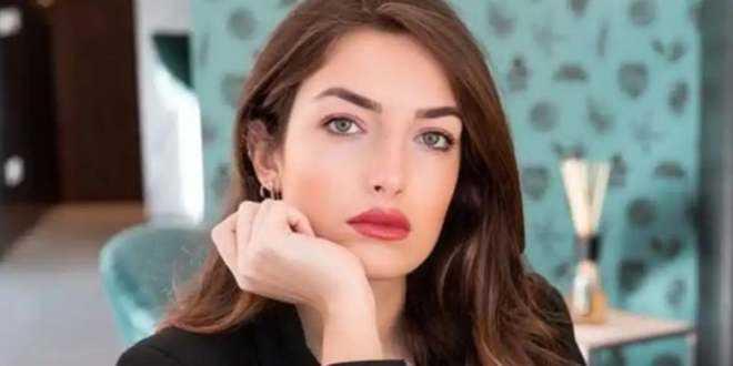Uomini e Donne gossip, Nilufar Addati non ce la fa più: l'ex tronista sbotta su Instagram