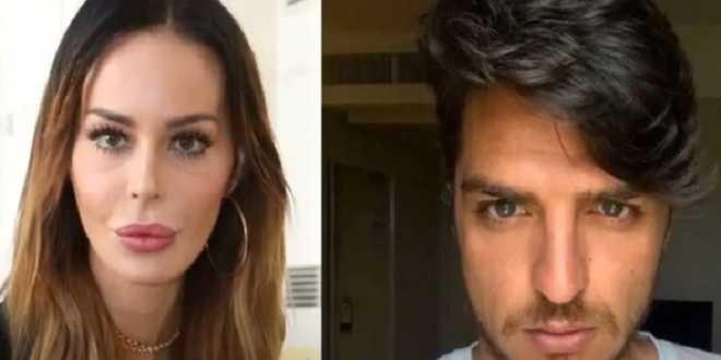 Nina Moric e Luigi Favoloso: arriva la sentenza dopo le accuse di violenza