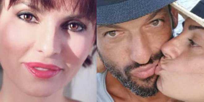 "Notizie GF Vip 4, Miriana Trevisan polemica con Pago: ""Ecco dove trascorre la quarantena"""