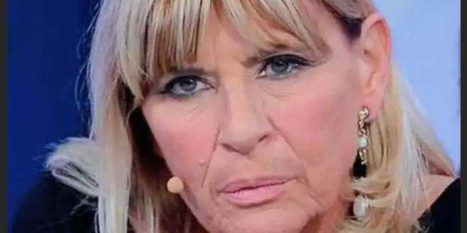"""Uomini e Donne gossip, nuova delusione per Gemma: """"Mai fidarsi"""""""