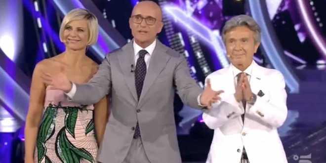 Grande Fratello Vip 5, nuovi concorrenti previsti per il reality Mediaset